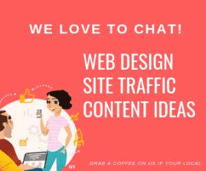 Web Design Sydney Contact